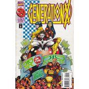 Generation-X---Volume-1---05