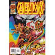 Generation-X---Volume-1---15