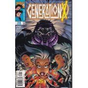 Generation-X---Volume-1---35