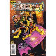Generation-X---Volume-1---36