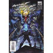 Ghost-Rider-Danny-Ketch---3