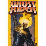 Ghost-Rider-Poster-Book-Marvel-Legends---0