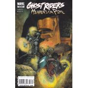 Ghost-Riders-Heaven-s-on-Fire---3
