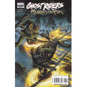 Ghost-Riders-Heaven-s-on-Fire---4