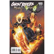 Ghost-Riders-Heaven-s-on-Fire---5
