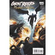 Ghost-Riders-Heaven-s-on-Fire---6