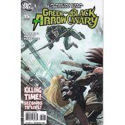 Green-Arrow-Black-Canary---15