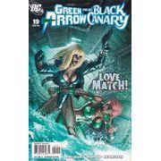 Green-Arrow-Black-Canary---19
