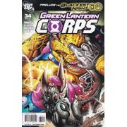 Green-Lantern-Corps---Volume-1---34
