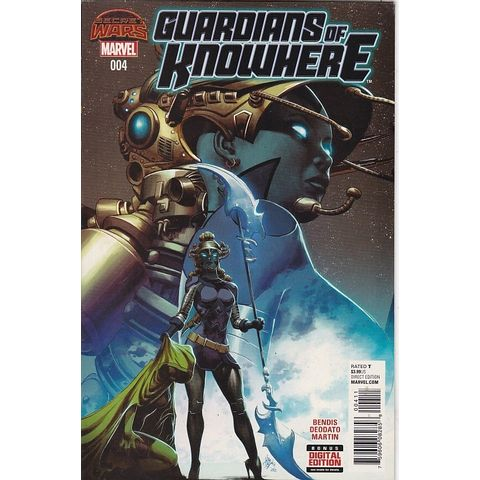 Guardians-of-Knowhere---4