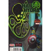Hail-Hydra---01