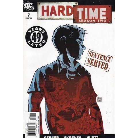 Hard-Time-Season-Two---7