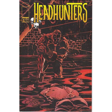 Headhunters---3