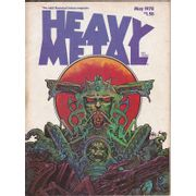 Heavy-Metal-Magazine---Volume-2---01
