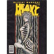 Heavy-Metal-Magazine-Vol.-19---1
