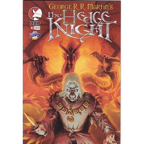 Hedge-Knight---4
