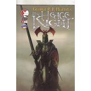 Hedge-Knight---5