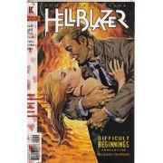 Hellblazer---104
