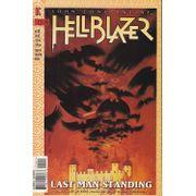 Hellblazer---110