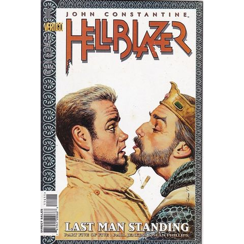Hellblazer---114