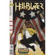 Hellblazer---122