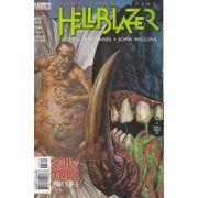Hellblazer---133