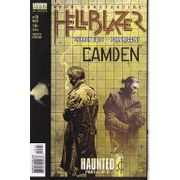 Hellblazer---135