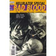 Hellblazer-Special-Bad-Blood---4