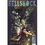 Hellshock---Volume-1---3