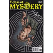 House-of-Mystery---Volume-2---08