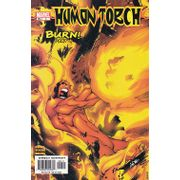 Human-Torch---Volume-2---04