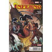Inferno---3