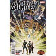 Infinity-Gauntlet---Volume-2---1