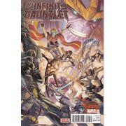 Infinity-Gauntlet---Volume-2---4