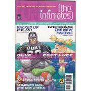 Intimates---02