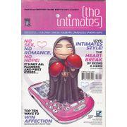 Intimates---03
