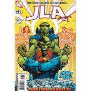 JLA-Classified---46