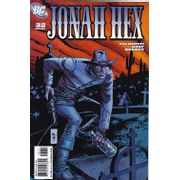Jonah-Hex---Volume-2---32
