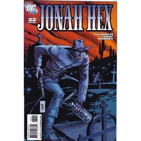 Jonah-Hex---Volume-2---32