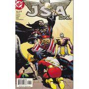 JSA---43