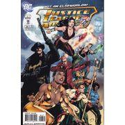 Justice-League-of-America---Volume-2---26