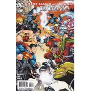 Justice-League-of-America---Volume-2---28
