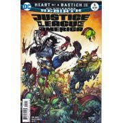 Justice-League-of-America---05