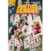 Justice-League-Unlimited---42
