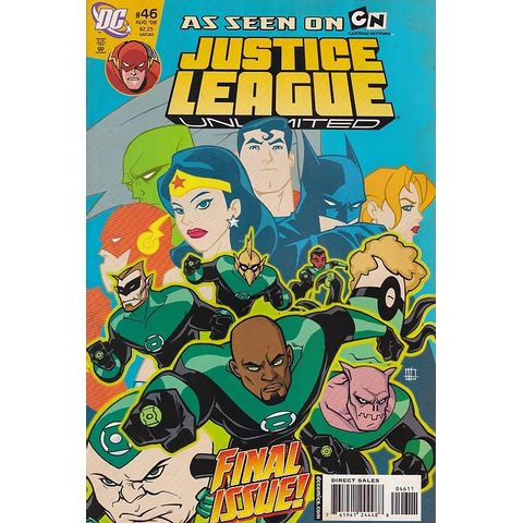 Justice-League-Unlimited---46