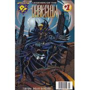 Legends-of-the-Dark-Claw---1