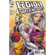 Legion-of-Super-Heroes---Volume-5---47