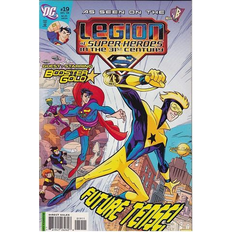 Legion-of-Super-Heroes-in-the-31st-Century---19