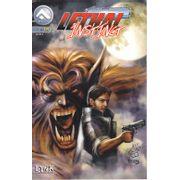 Lethal-Instinct---4