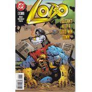 Lobo---Volume-2---53